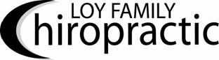 Loy Family Chiropractic